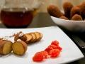 potato_cake-35
