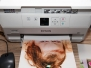 Принтер epson EP-706A