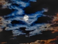 moon_mirny_1.jpg