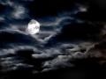 moon_mirny_2.jpg