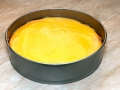 Рецепт творожной запеканки,  рецепт лимонного курда